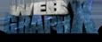 Logo WEBGRAPHX